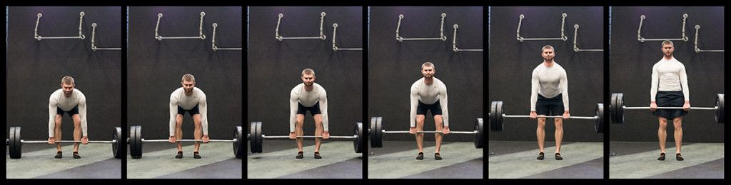 deadlift-front-view-lg