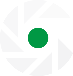 logomark-white-small