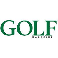 golf-magazine-logo